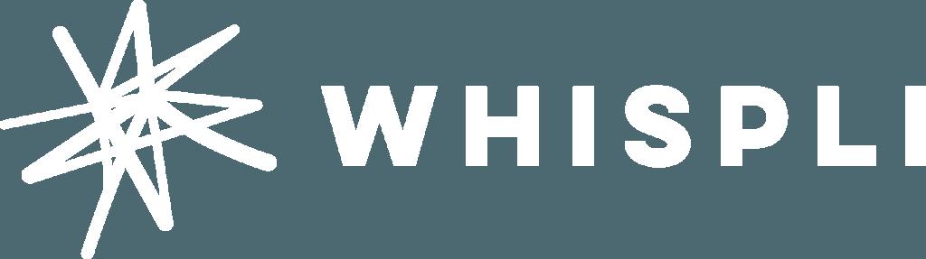 Whispli